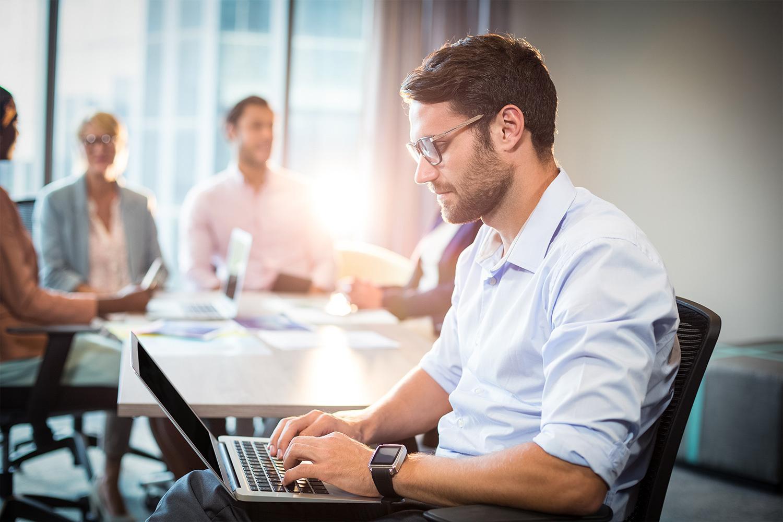 Telefoonservice Advocatuur voor betere telefonische bereikbaarheid